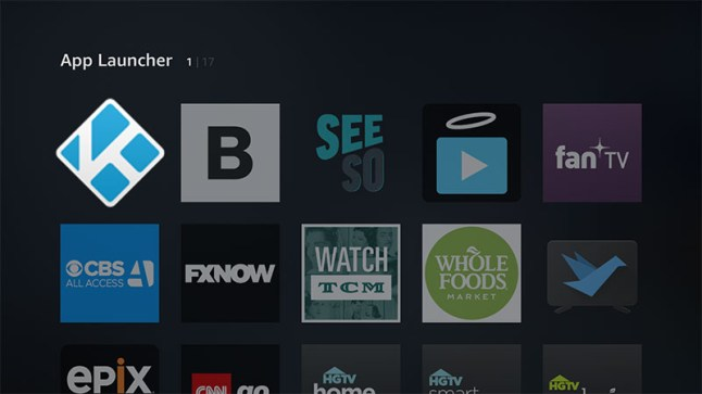 fire-tv-grid-app-launcher