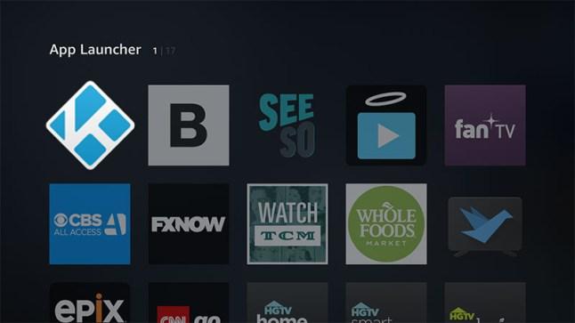 fire-tv-grid-app-launcher