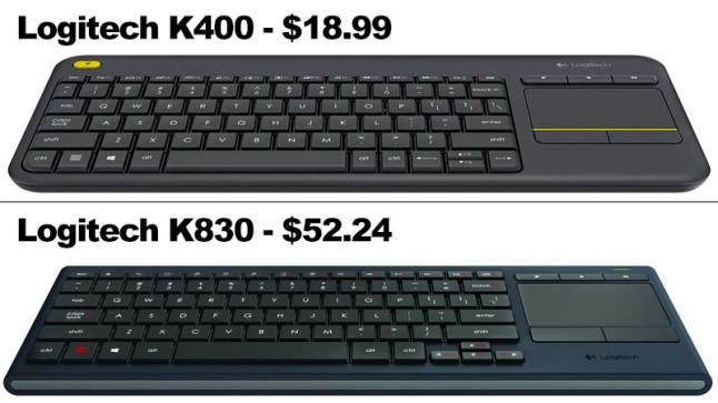 logitech-k400-k830-keyboard