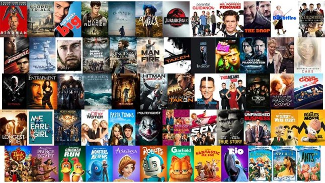 over-50-movies-deal