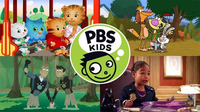 pbs-kids-show-header