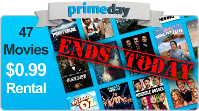 prime-day-deal-99-cent-movie-rental-ends-today