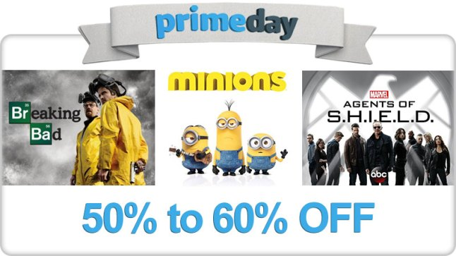 prime-day-deal-breaking-bad-minions-shield