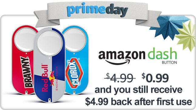 prime-day-deal-dash-buttons