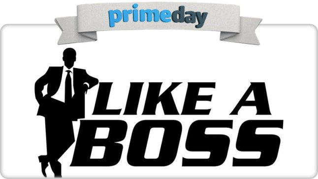 prime-day-deal-like-a-boss-how-to