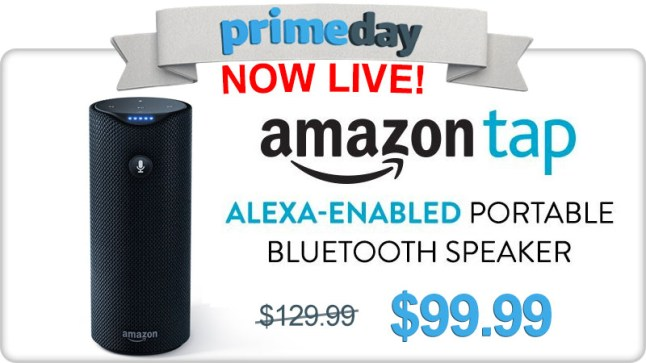 prime-day-deal-live-amazon-tap