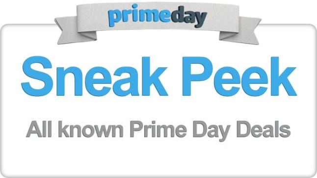prime-day-deal-sneak-peek