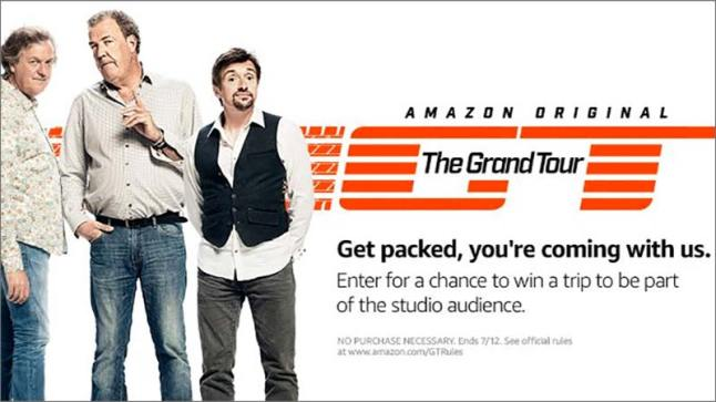 prime-day-sweepstakes-grand-tour