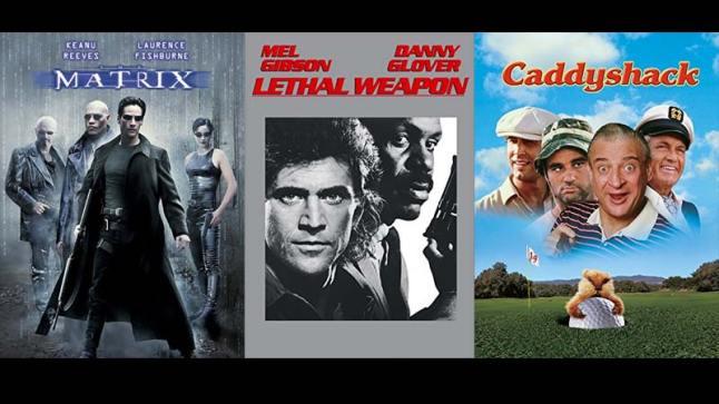 warner-bros-amazon-prime-video-exclusive-movies