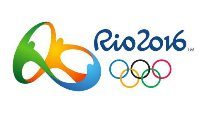 2016-rio-olympics-logo-header