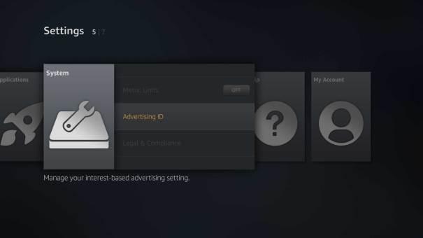 advertiser-id-menu