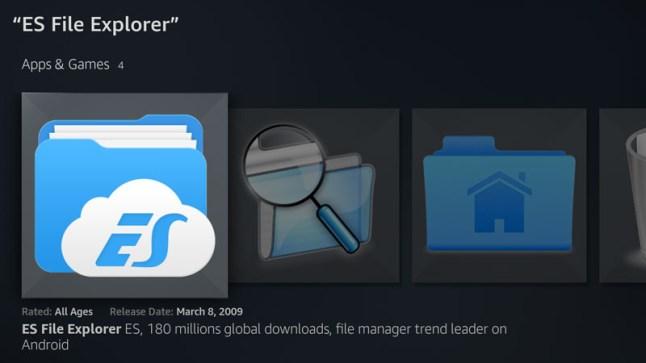 es-file-explorer-search-header