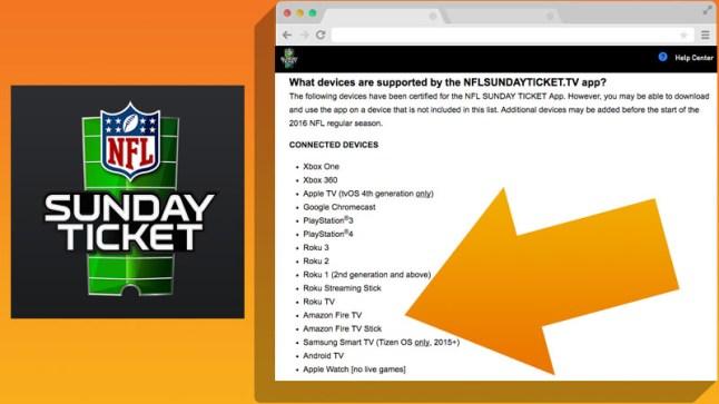 nfl-sunday-ticket-app-leak-fire-tv