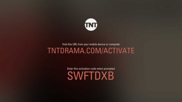 tnt-tbs-activate