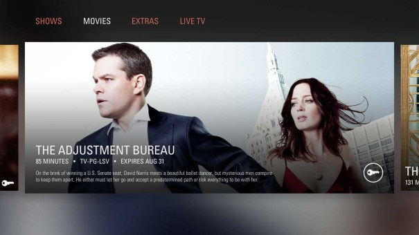 TNT and TBS apps arrive on the Amazon Fire TV and Fire TV