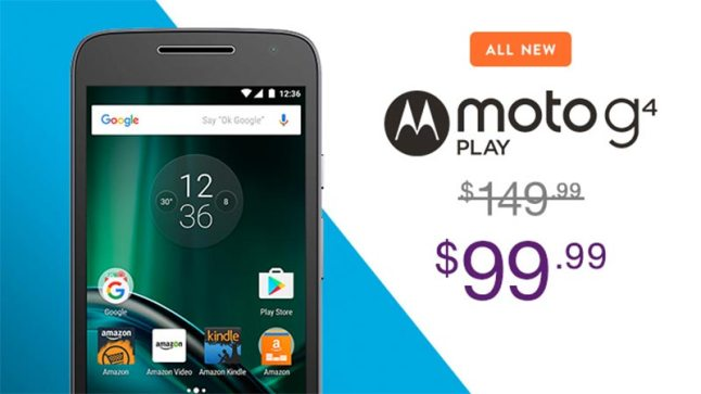 amazon-moto-g-play-prime-exclusive-phone