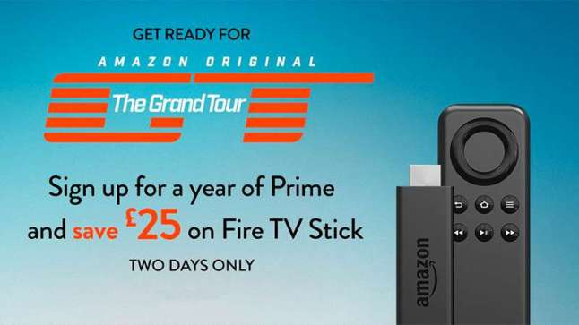 amazon-uk-gt-25-off-stick