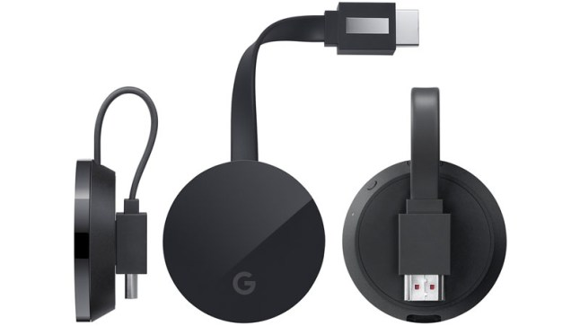 chromecast-ultra-first-look-header