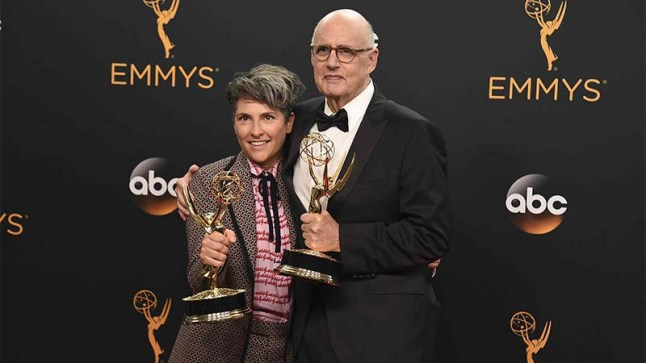 emmy-awards-2016-transparent-jeffrey-tambor