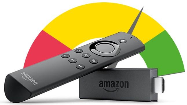 fire-tv-stick-2-benchmark-header