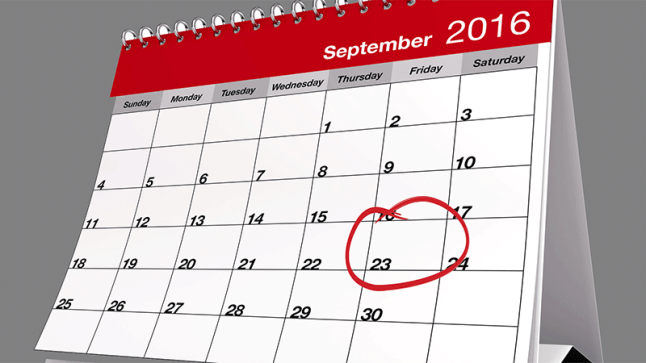 september-23-2016-calendar-circle