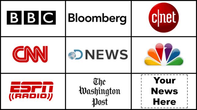 alexa-falsh-briefing-your-news