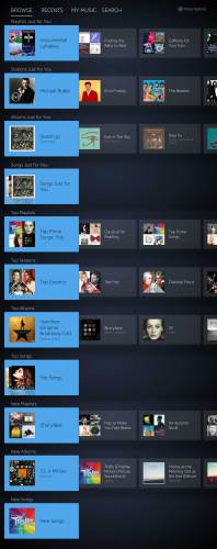 amazon-music-app-16-browse