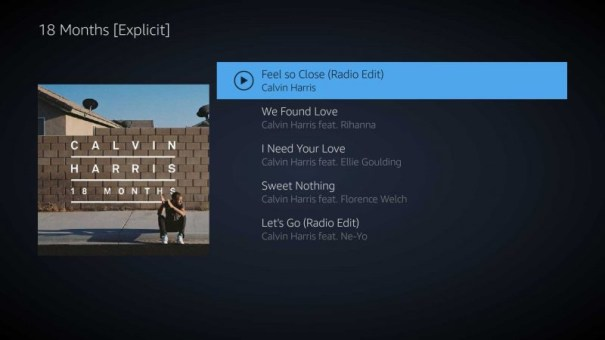 amazon-music-app-16-list