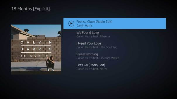 amazon-music-app-16-list