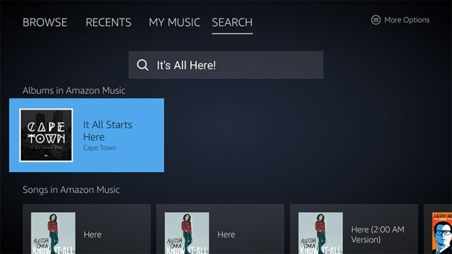amazon-music-app-search-header