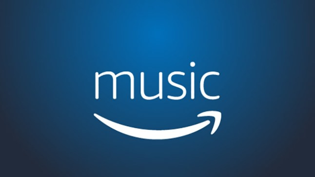 Amazon Music no longer allows customers to upload their own