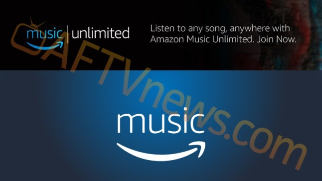 amazon-music-unlimited-exclusive-aftvnews-com