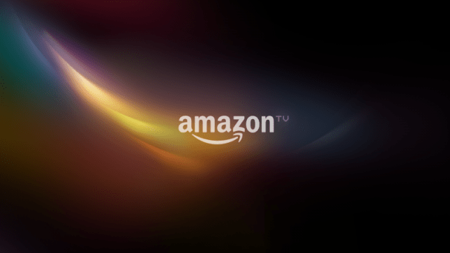 amazon-tv-opening-boot-logo