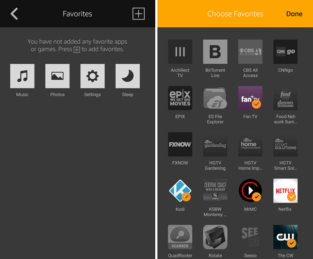 fire-tv-remote-app-update-add-favorite-645