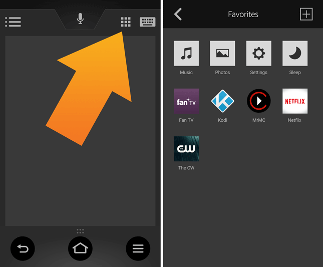 fire-tv-remote-app-update-favorite-645