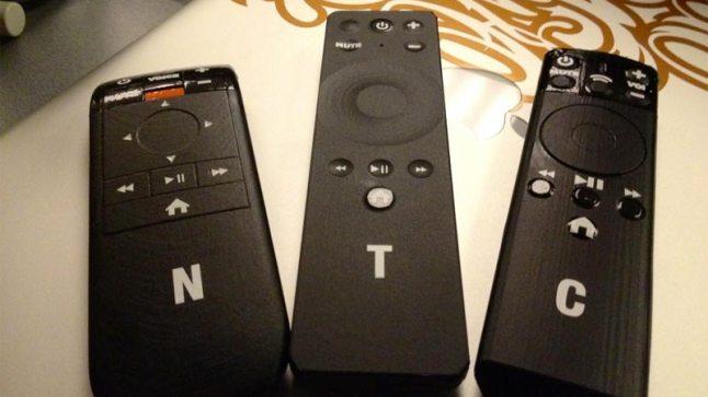 fire-tv-remote-prototypes
