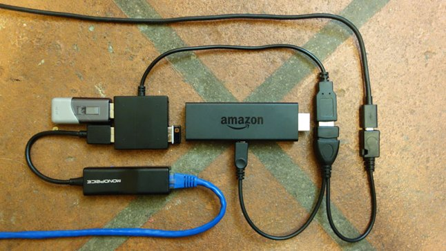fire-tv-stick-2-otg-usb-drive-ethernet-keyboard