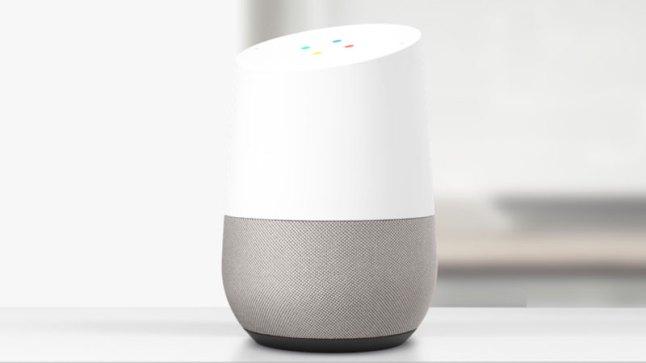 google-home-speaker-header