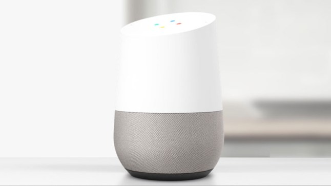 google-home-speaker-header