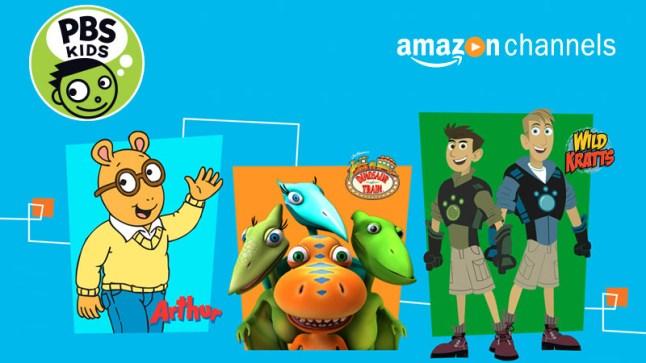 pbs-kids-amazon-channels-header