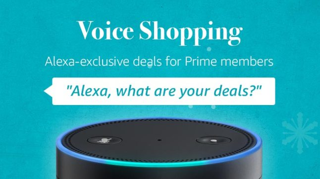 alexa-exclusive-deals-holiday