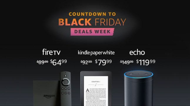 amazon-black-friday-countdown-refurbished