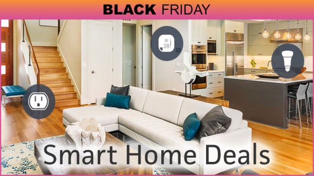 bf16-smart-home-deals