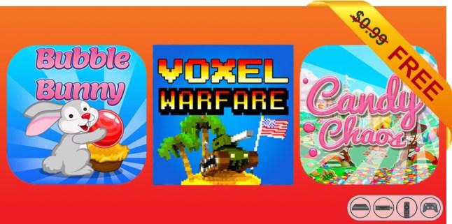 deal-aztech-games-3