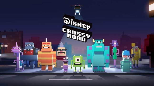 disney-crossy-road-app-header