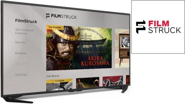 filmstruck-app-header