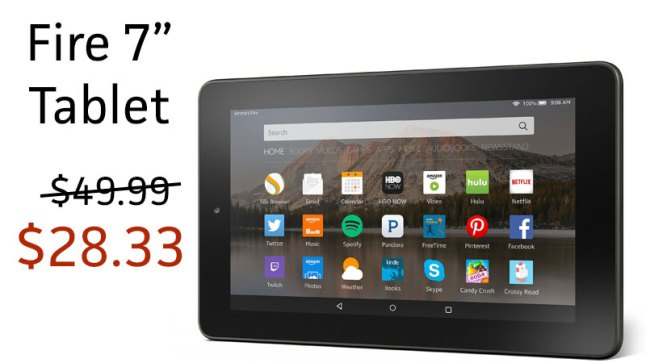 fire-tablet-2833
