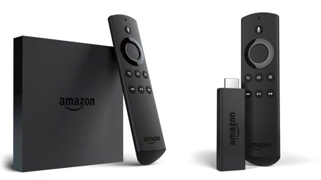 fire-tv-and-stick-voice-stock-photo