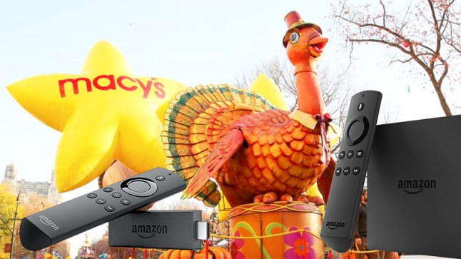 macys-thanksgiving-day-parade-fire-tv-stick