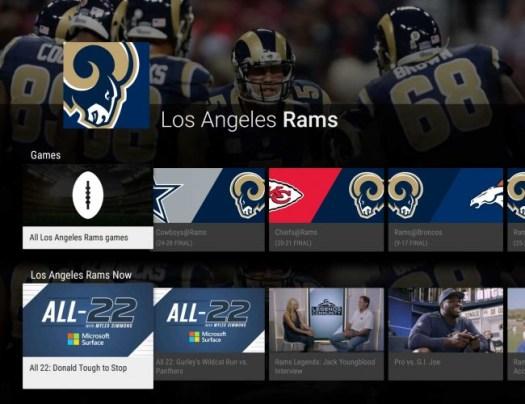 nfl-app-team-page